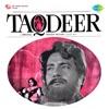 Taqdeer (Original Motion Picture Soundtrack)