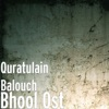 Bhool Ost Single