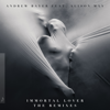 Immortal Lover (The Remixes) [feat. Alison May] - EP - Andrew Bayer