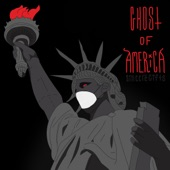 Sincere Gifts - Ghost of America