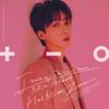 Plus Minus Zero - EP - JEONG SEWOON