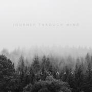 Journey Through Mind - Holloway - Holloway