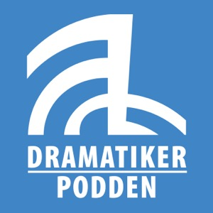 Dramatikerpodden