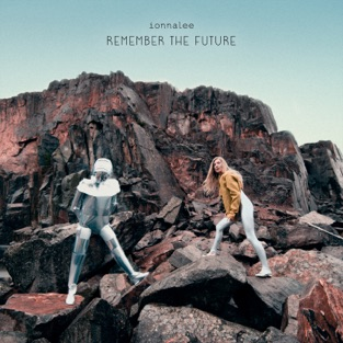 ionnalee – REMEMBER THE FUTURE [iTunes Plus AAC M4A]