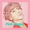YESUNG - Pink Magic - EP artwork