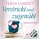 Frieda Lamberti - Verstrickt und zugenäht: Spitzenweiber 3