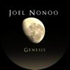 Joel Nonoo - Genesis  artwork