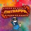 Chithappa feat Achu Boston Single