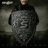 Skillet - Save Me artwork