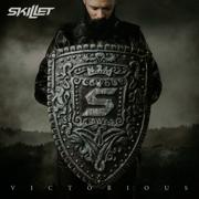 Victorious - Skillet - Skillet