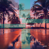 Various Artists - After Hours Miami 2019 artwork