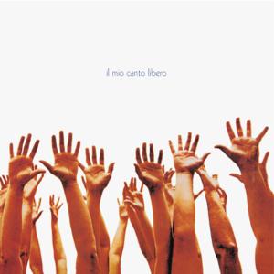Lucio Battisti - Il mio canto libero