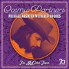 Cosmic Partners - The McCabe's Tapes (Live) [feat. Red Rhodes] by Michael Nesmith
