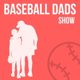 Baseball Dads Podcast: I Hate To Say I Told You So    on