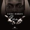BKO ABJ feat Safarel Obiang - Sidiki Diabaté mp3