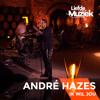 André Hazes Jr. - Ik Wil Jou (Live Uit Liefde Voor Muziek) artwork