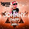 Lorenz Büffel - Johnny Däpp (Harris & Ford Remix Edit) artwork