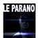 LE PARANO - Parano