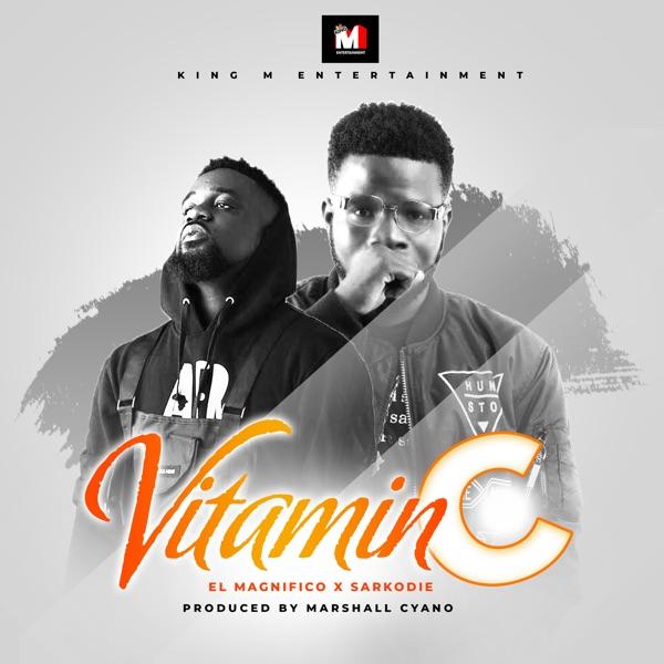Vitamin C - Single