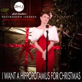 [Download] I Want a Hippopotamus for Christmas (feat. Lauren Tyler Scott) MP3
