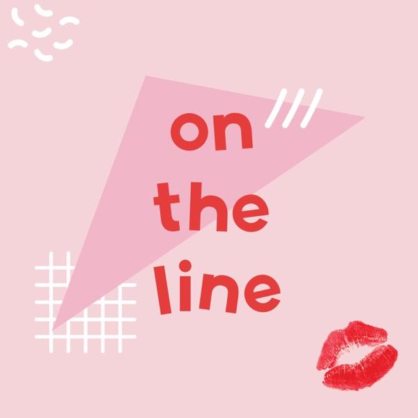 On The Line with Estée Lalonde