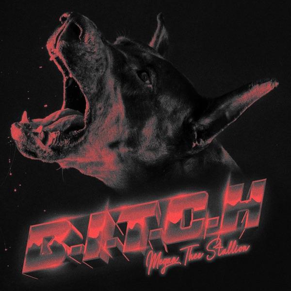 B.I.T.C.H. - Single