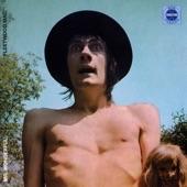 Fleetwood Mac - Love That Burns