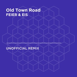 FEIER & EIS - Old Town Road (Billy Ray Cyrus & Lil Nas X)