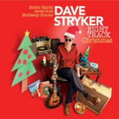 Dave Stryker - Sleigh Ride (feat. McClenty Hunter)