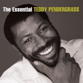 Teddy Pendergrass - Love T.K.O.