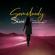 Somebody (feat. Kizz Daniel) - Skiibii & Kizz Daniel