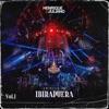 Volta por Baixo - Ao Vivo by Henrique & Juliano iTunes Track 3