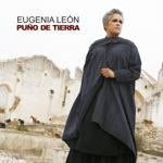 Eugenia León - Cucurrucucú Paloma