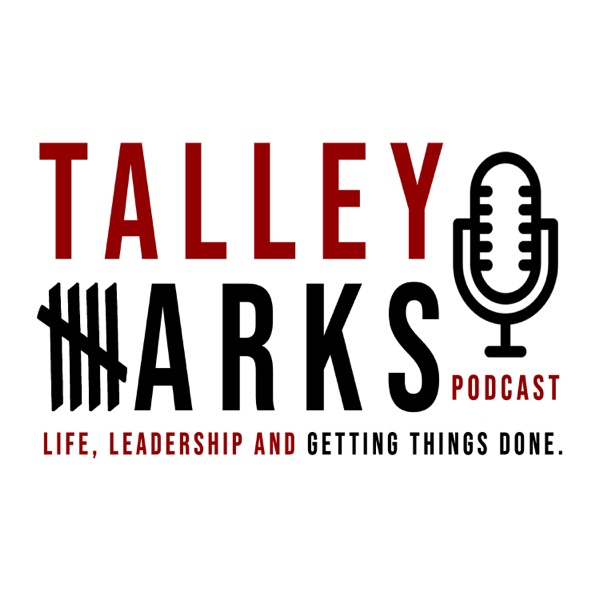 Talley Marks Podcast