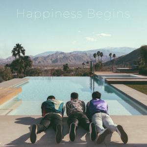 Jonas Brothers Sucker  Jonas Brothers album songs, reviews, credits