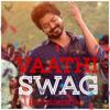 Vaathi Swag (feat. Monish) [Instrumental]