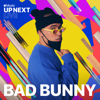 Estamos Bien Live - Bad Bunny mp3
