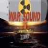War Sound Single