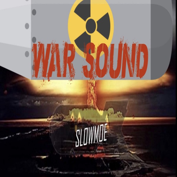 War Sound - Single