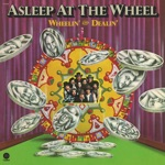 Asleep at the Wheel - They Raided the Joint