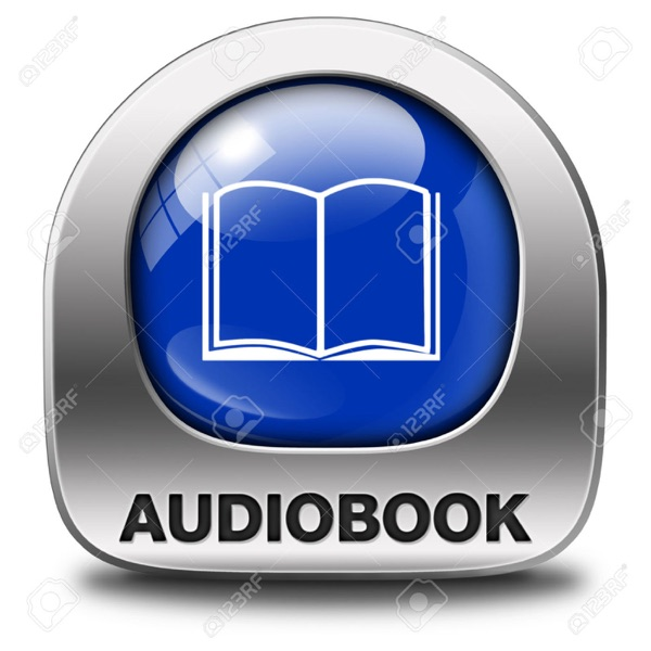 Favorite Audiobooks of Suspense