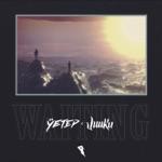 yetep & juuku - Waiting