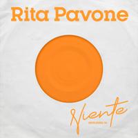 Rita Pavone - Niente (Resilienza 74) artwork