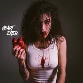 HEARTEATER - XXXTENTACION