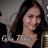 Download lagu Gita Trilia - Bagaikan Langit Dan Bumi.mp3