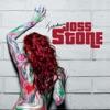 Introducing Joss Stone ジャケット写真