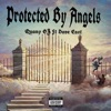 protected-by-angels-feat-dave-east-single
