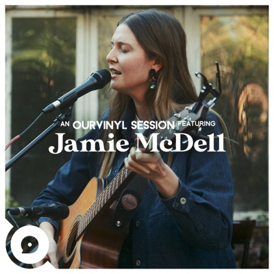 Extraordinary Girl (OurVinyl Sessions) - Single - Jamie McDell