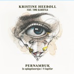 Kristine Heebøll - Bryllupsmarcher fra Himmerland (feat. Timo Alakotila)