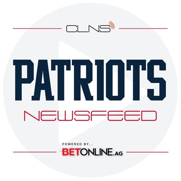 New England Patriots Newsfeed